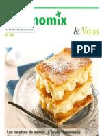 thermomix et vous 38.pdf