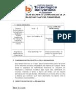 MATEMATICAS FINANCIERA(ITB).doc