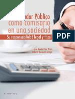 El Contador Público como comisario en una sociedad.pdf