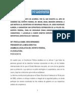 PA Traslado_DISCURSO.docx