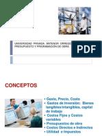 5 INGENIERÍA DE COSTOS CONSTR2.pptx