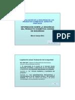 presentacion normativa cosmeticos.pdf