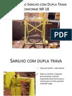 Sarilho Dupla Trava Melhoria.pdf