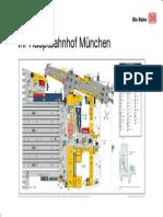muenchen_hbf.pdf