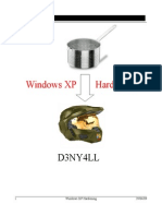 (361438228) Windows_XP_Hardening.docx