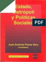 2006TextoPCXPMexico2006GrandeCidadesDesafiosArticulo.pdf