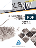 documento_enade_xiv_low.pdf