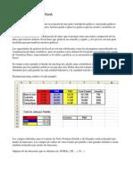 Aprender a hacer gráficos en excel..pdf