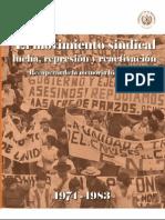 El-movimiento-sindical.pdf