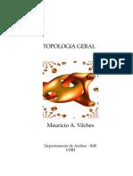 topologia geral - Mauricio A Vilches.pdf