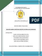 DESTINO UNIVERSAL DE LOS BIENES.docx