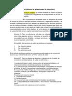 MEDICINA Y DERECHO.docx