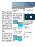 Simulación de Corte Fino (Fine Blanking).pdf