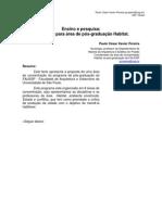 2004_PCXP_UlacavPelotasPaulo Cesar.pdf
