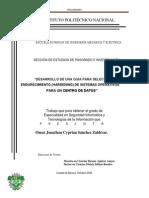 Guia Hardening.pdf