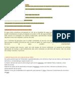 1   IMPORTANCIA DEL AGUA EN EL PERU                                                                                                                            TAREA DE  BIODIVERSIDAD                                   El agua es un recurso indispens.docx