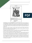 Hermetismo.pdf