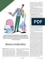 buenas y malas ideas.PDF