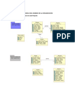 Modelo de Datos.docx