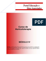 auriculoterapia_04.pdf