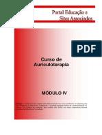 auriculoterapia_04.pdf