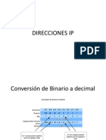 DIRECCIONES IP.pptx