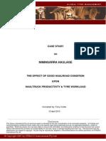 otraco-web-publications-nimingarra-kennedy-gap-haulage-april-2013.pdf