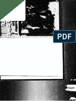 flores-galindo-tupac-amaru.pdf