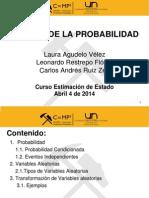 Probabilidad.pptx