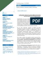 Retoricas y reformas segun Hirstchman.pdf