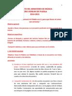 PROYECTO DEL MINISTERIO DE MÚSICA VERBUM DEI PUEBLA CON ROJO REVISADO.docx