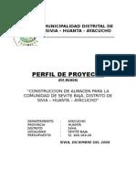 CARATULA PIP.doc