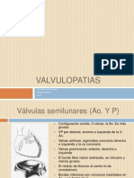 VALVULOPATIAS.pptx