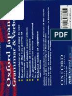 Gramática Japonesa.pdf