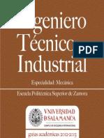 INGENIERO TECNICO INDUSTRIAL ESP MECANICA.pdf