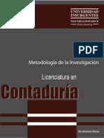 GIE_Metodología de la investigación_Lic en Contaduría (1).pdf