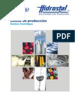 folleto-linea_produccion_2012.pdf