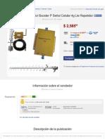 Antena Amplificador Boos...,585.00 en MercadoLibre.pdf