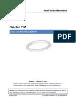 C12_Kalsi_Seal_breakout_torque.pdf