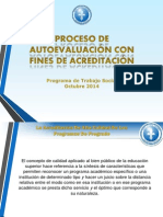 Proceso Acreditacion - Guille2014Oct Small.pdf