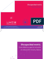 discapacidad-motriz.pdf