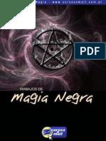 04 trabajos de magia negra.pdf
