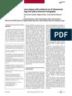 Virtual histology.pdf