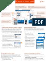Configuracion Correo Office 365 Iphone.PDF