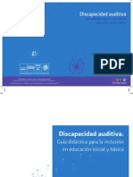 discapacidad-auditiva(1).pdf