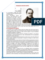 FRANÇOIS XAVIER COMTE.docx