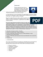 videoconferencia inves.docx