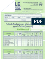 Perfiles de rendimiento BECOLE.pdf