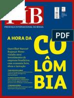 A hora da Colombia.pdf