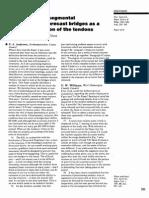 istbu.1994.pdf